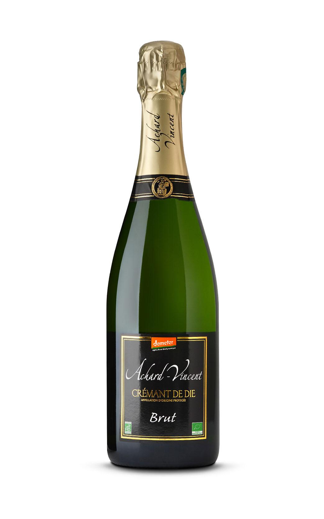 Photographe de champagne